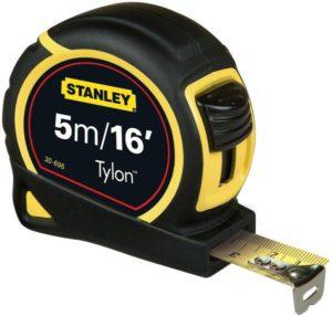 Measurement Tape 5mtr