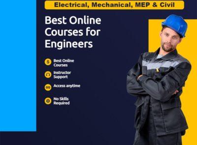 Bestseller Online Courses in 2021